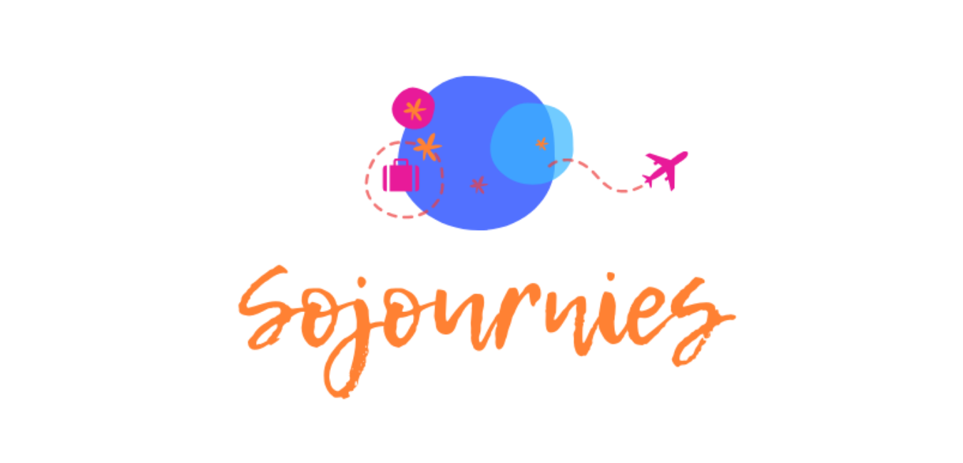 Sojournies